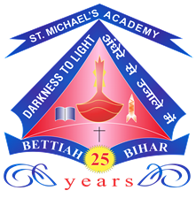 St. Michael's Academy, Bettiah